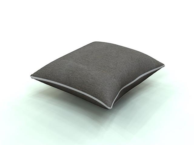 Ukrasni jastuk 40x40cm